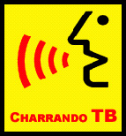 CHARRANDO