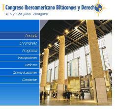 20060520201925-bitacoras.jpg