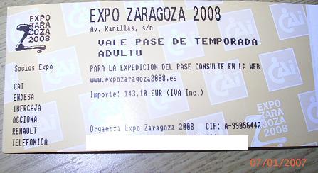 20070108171229-pase-expo.jpg