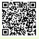 QR code para este blog
