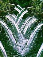 H2O (VII)