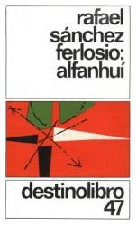 PREMIO CERVANTES 2004