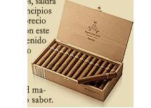 DEJAR DE FUMAR ES MUY DIFICIL...